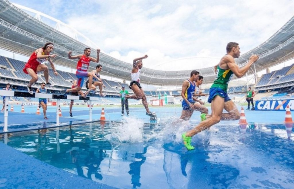 Vegan sports stars and athletes